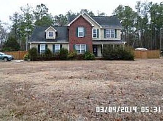 Address Not Disclosed, Richlands, NC, 28574 -- Homes For Sale