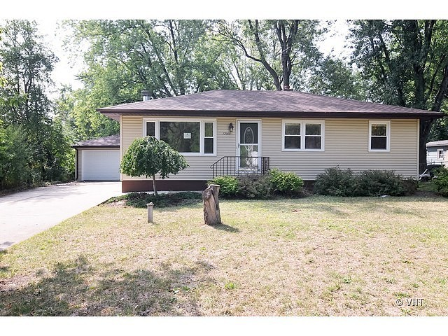 Address Not Disclosed, Waukegan, IL, 60085 -- Homes For Sale