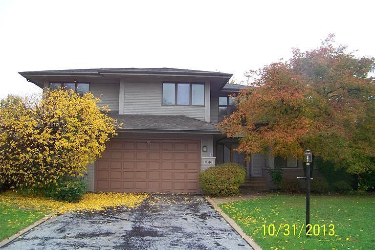 Address Not Disclosed, Munster, IN, 46321 -- Homes For Sale
