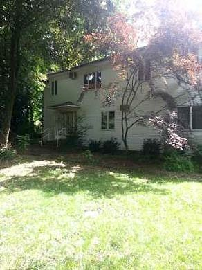 Address Not Disclosed, Middletown, NJ, 07748 -- Homes For Sale
