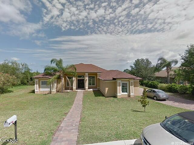 Address Not Disclosed, Clermont, FL, 34711 -- Homes For Sale