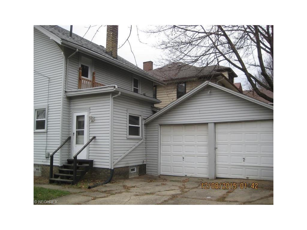 1602 yale ave northwest canton oh 44703 for sale for Home builders in northwest ohio