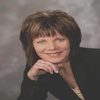 Real Estate Agents: Cindy Belgarde, Sherwood, OR