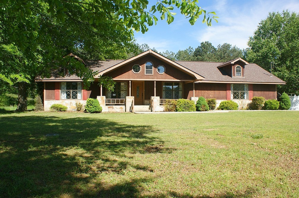 Address Not Disclosed, Arab, AL, 35016 -- Homes For Sale