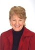 Real Estate Agents: Mary Fate, Mission, KS