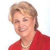 Real Estate Agents: Gloria McEwen, Santee, SC
