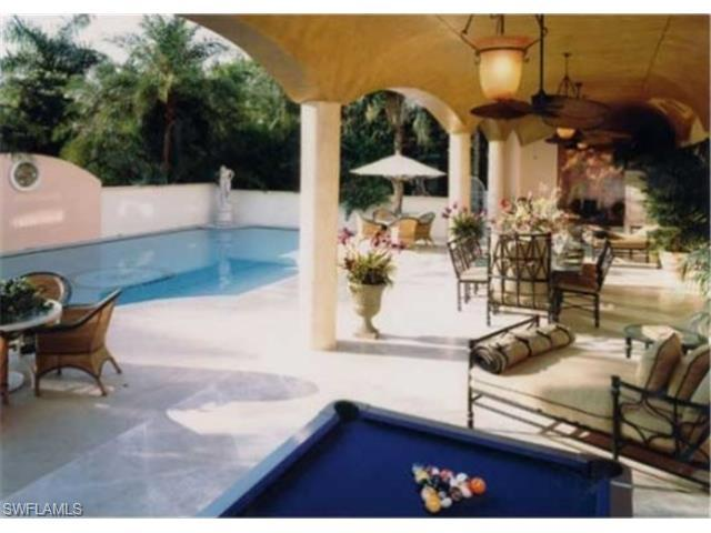 650 25th St Sw, Naples, FL, 34117 -- Homes For Sale