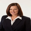 Real Estate Agents: Linda Meuth, Evansville, IN