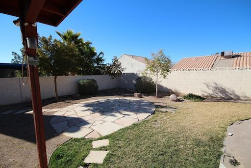 812 Anchor Dr, Henderson, NV, 89015: Photo 5