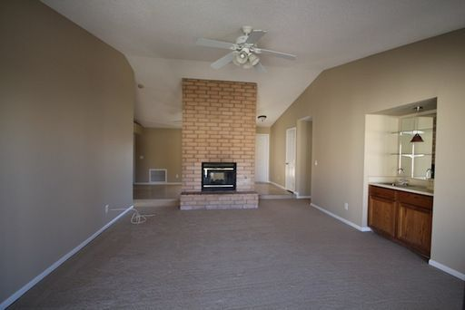 812 Anchor Dr, Henderson, NV, 89015: Photo 7