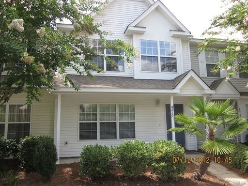 8015 Shadow Oak Drive, Charleston, SC, 29406 -- Homes For Rent