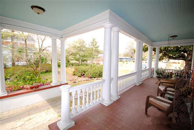 416 Central Blvd, Wilmington, NC, 28401 -- Homes For Sale