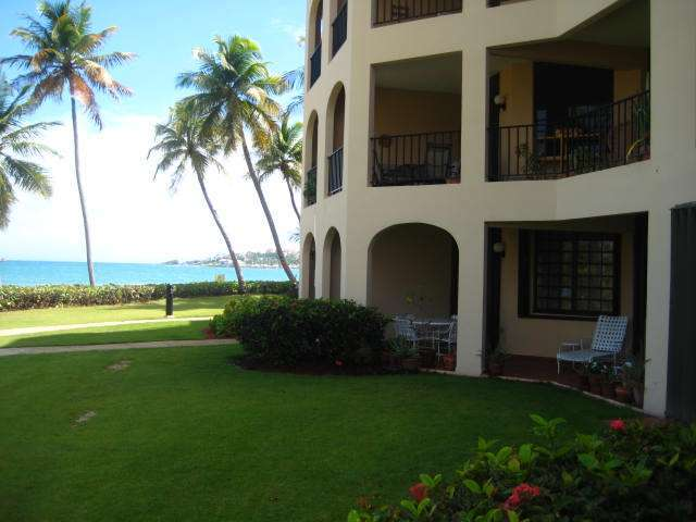 Crescent Beach, Humacao, PR, 00791 -- Homes For Sale