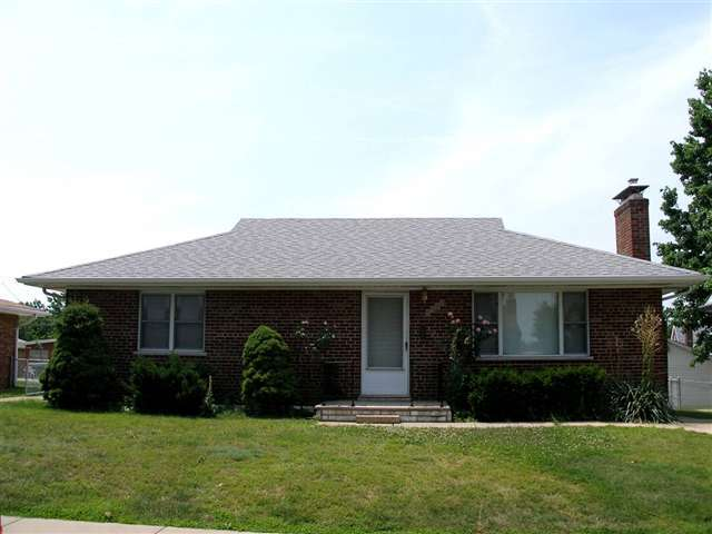 5552 Lindenwood, Saint Louis, MO, 63109 -- Homes For Sale