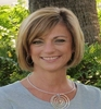 Real Estate Agents: Corri Vanslyke Pa, Cape-coral, FL