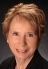 Real Estate Agents: Marge Draper, Redwood-city, CA