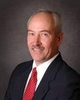 Real Estate Agents: Gene Curtis, Macomb, OK