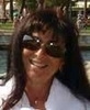 Real Estate Agents: Winnie Kepler, Santa-cruz-county, CA