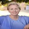 Real Estate Agents: Carolyn McKelvey-malouff, Yuma, AZ
