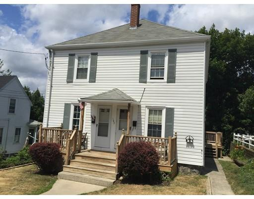 185 kendrick ave quincy ma 02169 for sale