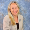 Real Estate Agents: Dee Fether, Murrieta, CA