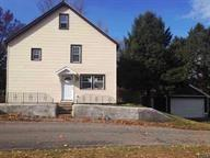 50 Sterling Av, Schenectady, NY, 12306 -- Homes For Sale