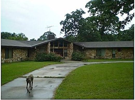Address Not Disclosed, Waller, TX, 77484 -- Homes For Sale