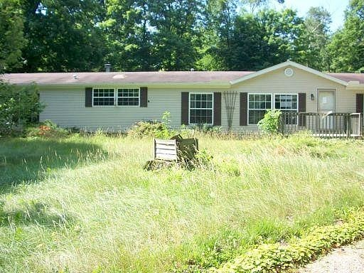 Address Not Disclosed, Constantine, MI, 49042 -- Homes For Sale