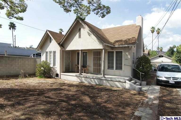 2139 norwalk ave los angeles ca 90041 for sale