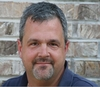 Real Estate Agents: Keith Bennett, Fort-mitchell, AL