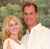 Real Estate Agents: Dave n Angela Haas, Cave-creek, AZ