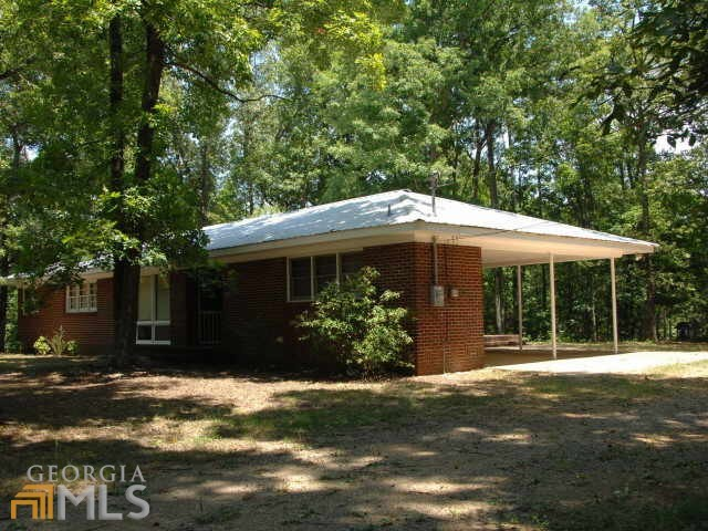 954 Wilkerson Rd, Rome, GA, 30165 -- Homes For Sale