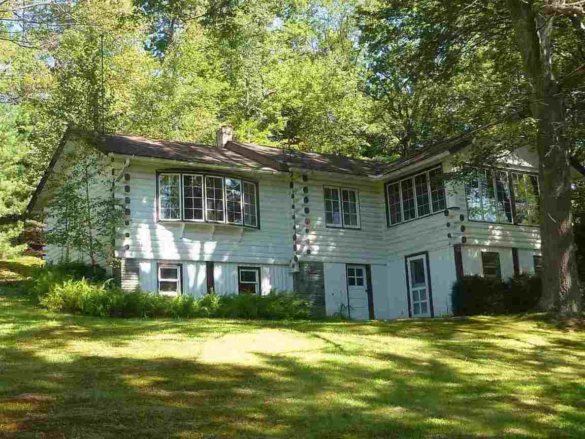 31 Fairway Drive Highland Lake Ny For Sale 209 900