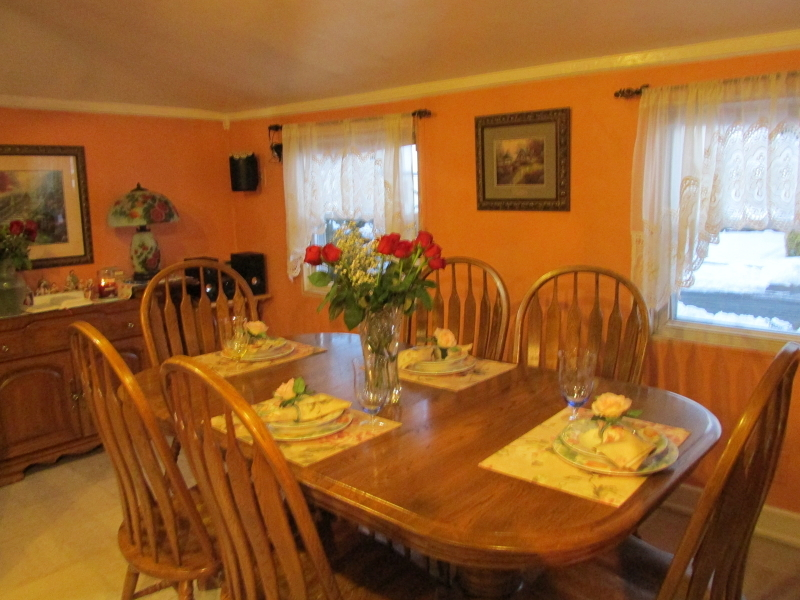 Rooms For Rent In Perth Amboy Nj