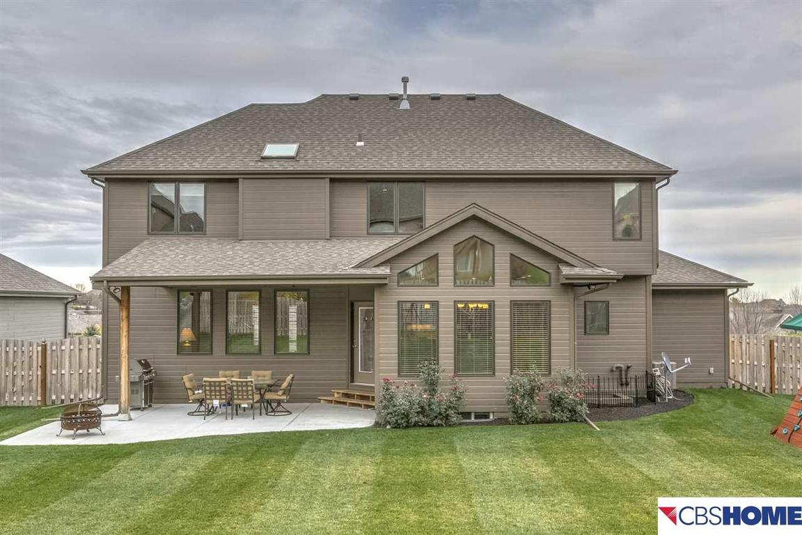 omaha homes images reverse search filename 2026 s 192nd st omaha ne 68130 29 jpg