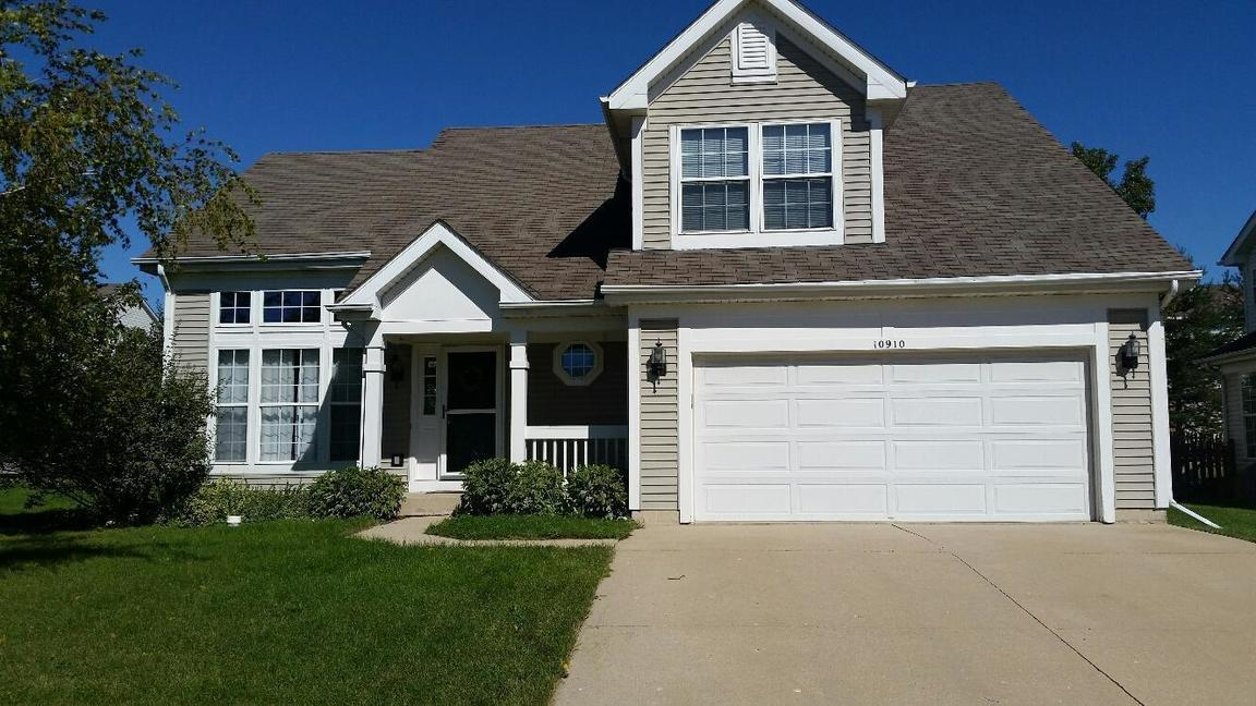 10910 67th pl kenosha wi for sale 225 000 for Wisconsin home builders