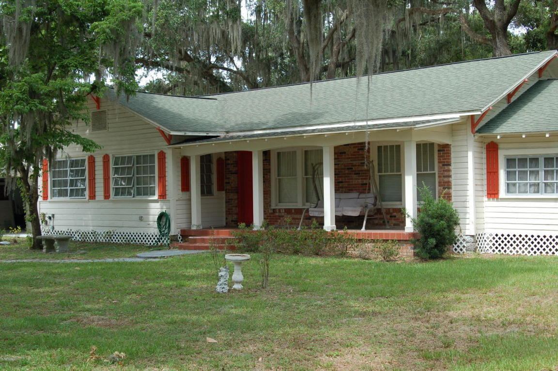 the villages fl foreclosed homes for sale foreclosures