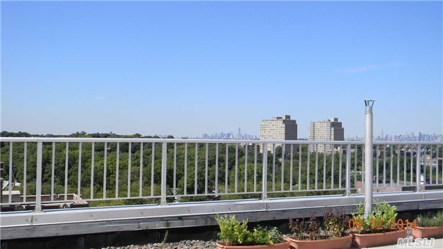 125 10 Queens Blvd 919 Kew Gardens Ny 11415 For Sale