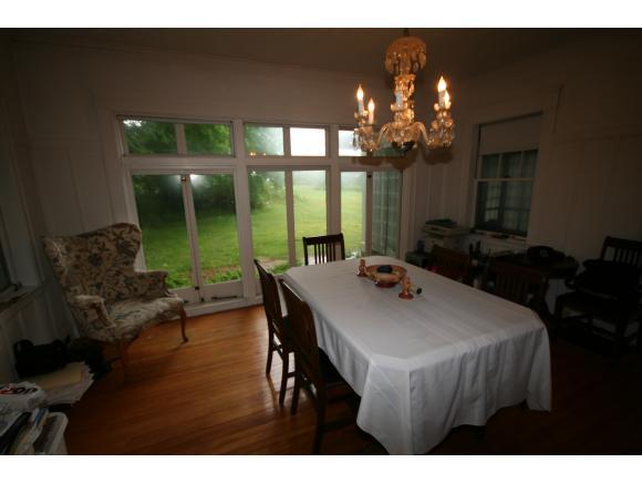 41 Causeway, Rye Beach, NH, 03871: Photo 9