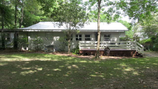 414 Section Street, Fairhope, AL, 36532 -- Homes For Sale
