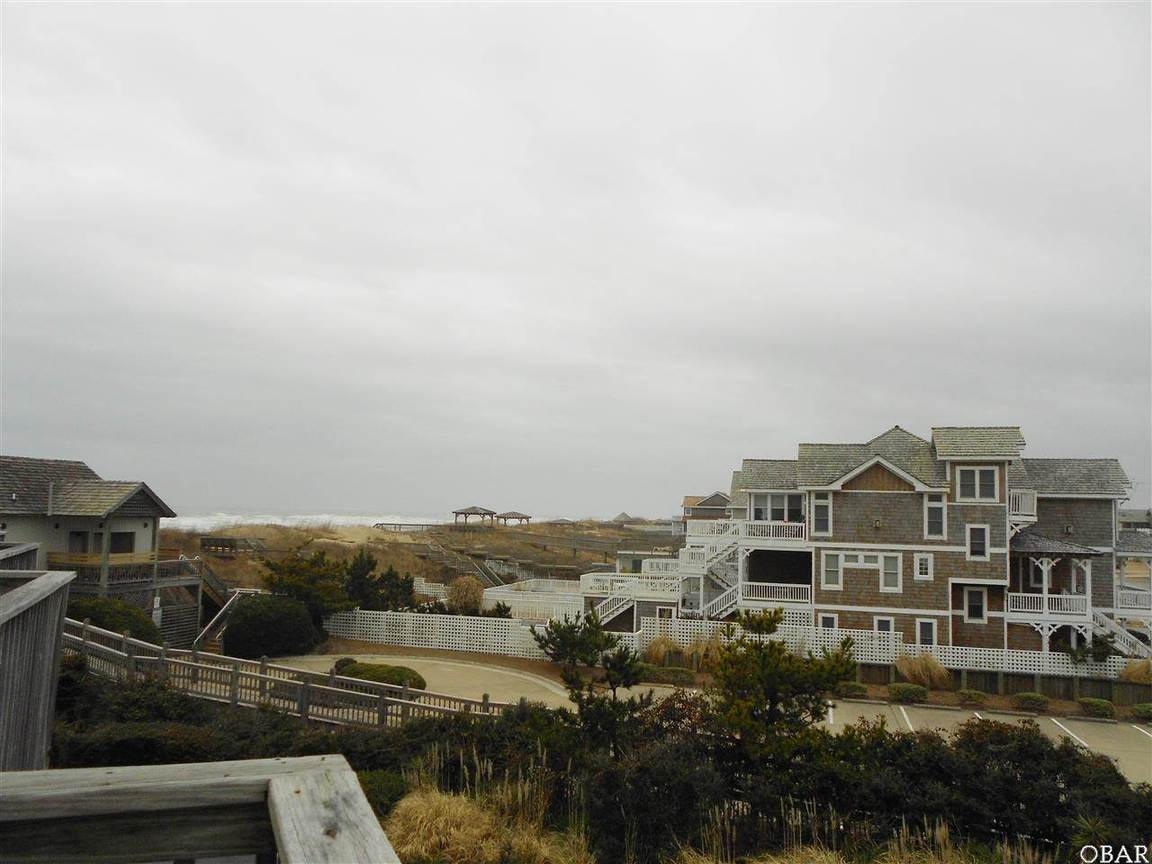 4905 S Virginia Dare Trail, Nags Head, NC, 27959 -- Homes For Sale