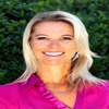 Real Estate Agents: Lisa Henderson, Wesley-chapel, FL