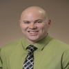 Real Estate Agents: Robert Montgomery, Macomb-county, MI