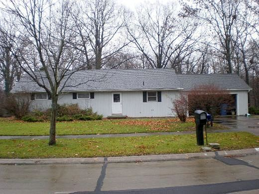 Address Not Disclosed, Olmsted Falls, OH, 44138 -- Homes For Sale