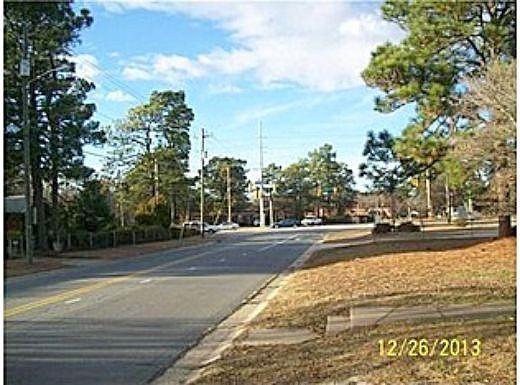 Address Not Disclosed, Fayetteville, NC, 28304 -- Homes For Sale
