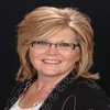 Real Estate Agents: Ladonna Bell, Knoxville, TN