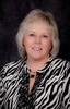 Real Estate Agents: Carol Bajer, Woodway, TX
