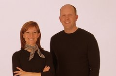 Agent: Kelly & Don O'Brien, BROOMFIELD, CO