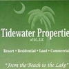 Real Estate Agents: Billy Mitchell, Andrews, SC