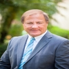 Real Estate Agents: Bob Graeve, West-palm-beach, FL